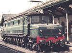 Locomotora Renfe 275