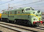 Locomotora Renfe 277